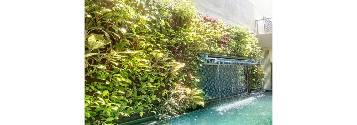CV. Green Art Indonesia